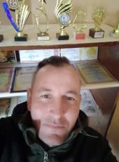 Aleksey, 42, Ukraine, Romny