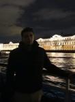 Nikita, 21, Zheleznodorozhnyy (MO)