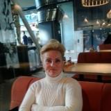 Yudzhiniya, 63  , Dymer