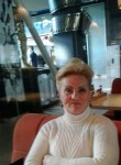 Юджиния, 61 год, Прилуки
