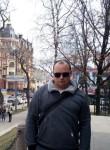 Sergio, 37, Piraeus