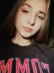 Mariya Korotkov, 19, Nizhniy Novgorod