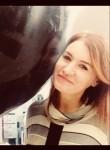 Elena, 47, Shcherbinka