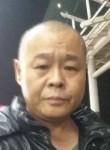 Igor, 50  , Tashkent