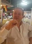 PETROV, 40, Varna