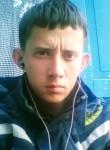 Aleksey, 24  , Borzya
