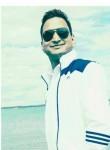 Mizan Rahman, 33  , Stains