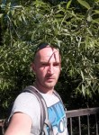 Vitaliy, 36  , Segezha