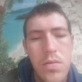 Алег, 23  , Burin