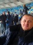 Serega, 35  , Hadyach