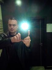 Yuriy, 42, Belarus, Gomel