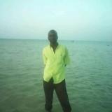 ادم إسحاق , 18  , Omdurman