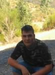 Rodrigo, 19  , Leon