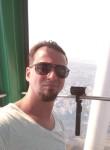 Aleksandr, 32  , Berehovoe