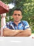 Booss, 33, Prizren