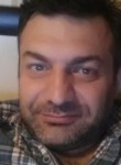 profilblog, 41  , Yerevan