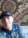 zhenya, 53  , Korostyshiv