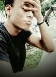 Ngahkypyng, 23  , Kampong Baharu Balakong