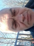 Nikolay, 53  , Moscow