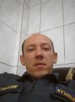 Zhenya, 33  , Perm