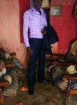BENDOUMA ardiles, 21  , Bangui