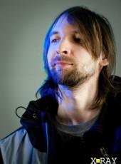 Svyatoslav, 39, Russia, Moscow