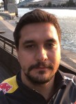 Sergey , 32  , Abinsk