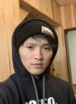 ゆーた, 26  , Matsumoto