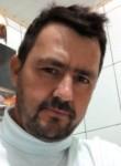 Jardel, 42  , Passo Fundo
