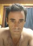 Miguel Gomes, 37, Sitten