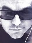 Robbie, 35  , Pooler