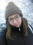 Oksana, 23  , Kherson