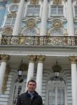 dmitryhapp