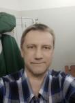 Dmitriy, 43  , Dedovsk