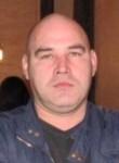 Yuriy, 53  , Saint Petersburg