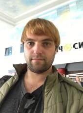Aleksandr, 36, Russia, Perm