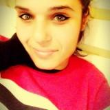 Andrea01, 20  , Carpenedolo