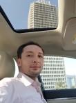 Ayman, 35  , Sharjah