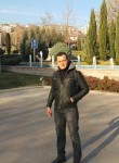 sfcmn, 27  , Sinop