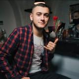 Stanislav, 24  , Odessa