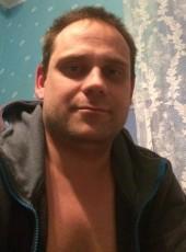 Stanislav, 40, Estonia, Johvi