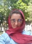 Leyla, 40  , Chelyabinsk
