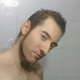 Pasquale, 38  , Monteforte Irpino