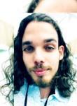 Alejandro, 28  , Cutler Ridge