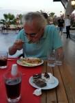 Kerem, 62  , Ankara