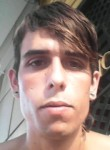 Javier, 24  , Camaguey