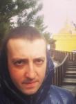 Sergey, 26, Ulan-Ude