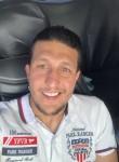 Ky Ahmed , 24  , Benghazi