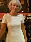 Galina, 57  , Krasnoyarsk