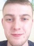 Callum, 25  , Carlisle